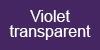 transparant-violet