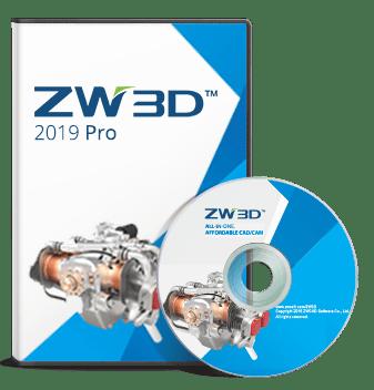 dvd_zw3d2019_pro