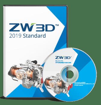dvd_zw3d2019_standard