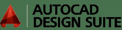 autocad_design_suite.png