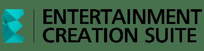 entertainment-creation-suite.png
